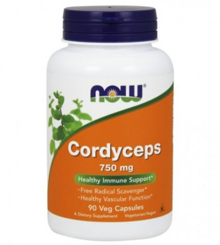 Cordyceps-750-mg---90-Veg-Capsules-700x700